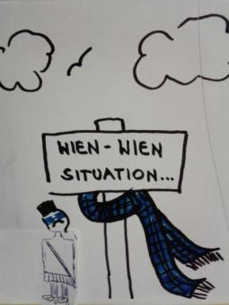 wien_wien-situation